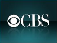cbs_new_logo