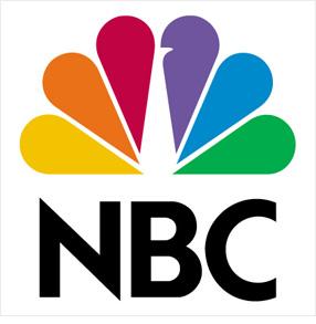 nbc_logo
