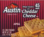 snk_austin_wheat_cheddar_crackers_45ct