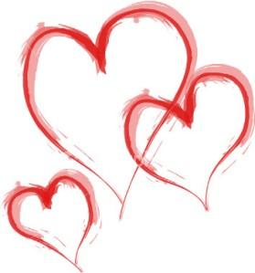 hearts%20logo