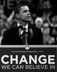 Barack_Obama_01_by_StudioFovea