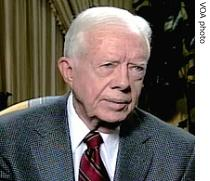 tv_JimmyCarter_1dec06_0